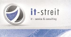 IT-Streit-image