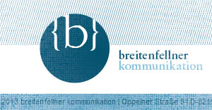 Breitenfellner Kommunikation-image