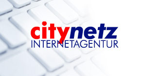 City Netz-image