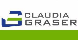 Claudia Graser-image