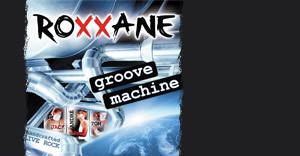 roxxane4