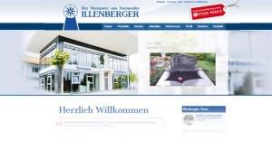 steinmetz_illenberger